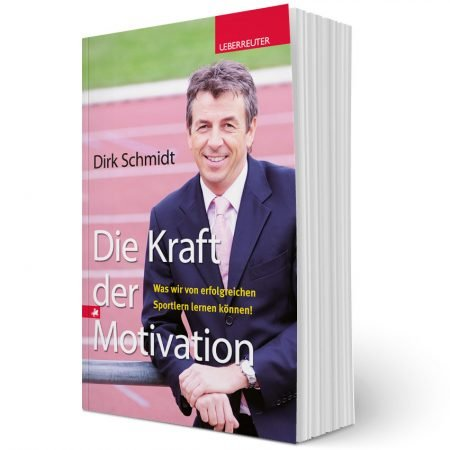 Die Kraft der Motivation