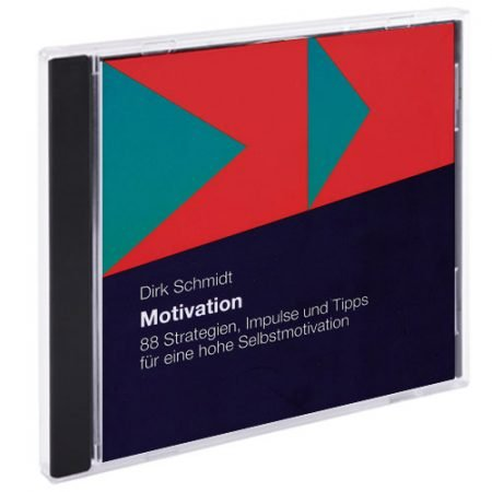 Motivation CD