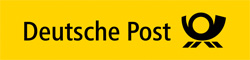 F. Behling, Deutsche Post