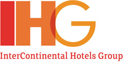 Lena Albiez, Executive, Sales Effectiveness, Europe, IHG®