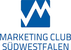 Claus Peter Claudy, Vorstand, Marketing-Club Südwestfalen e.V.