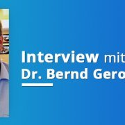 Blog-banner-Dirk-Schmidt-Podcast-Interview-Dr-Bernd-Geropp