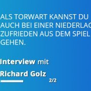 Podcast-Interview-Richard-Golz-Blog-Banner